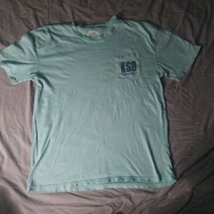 KSO outfitters shirt